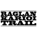 Raglan Karioi Trail Run